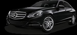 Funchal Premium Cars